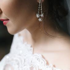 Wedding photographer Aleksandr Chernyshov (tobyche). Photo of 07.09.2018