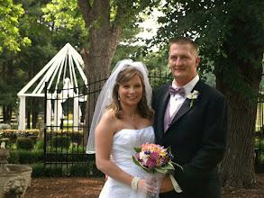 Photo: Lindsey Plantation - Taylors, SC 5/10 ~ http://WeddingWoman.net ~