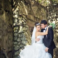 Wedding photographer Anton Tyurin (AntZ78). Photo of 12.05.2015