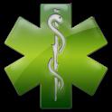 Consulta CID10 Pro icon