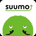 SUUMO(スーモ)賃貸・マンション・一戸建て・物件・不動産 download
