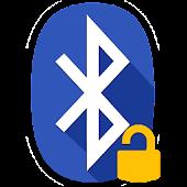 Bluetooth ToolKit