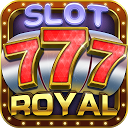 Slot Royal APK