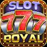 Slot Royal apk baixar