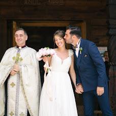 Wedding photographer Emanuel Filip (primestudio). Photo of 12.07.2017
