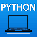 2016 Learn Python From Scratch icon