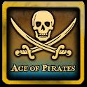 Age of Pirates RPG Elite icon