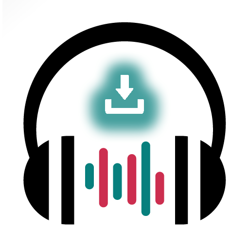 Mp3 Indir - Bul Dinle İndir Android APK Download Free By Qawuun