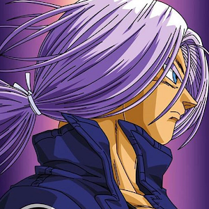 Download Trunks Super Saiyan Wallpaper Hd 4k For Pc Windows And Mac Apk 1 0 Free Entertainment Apps For Android