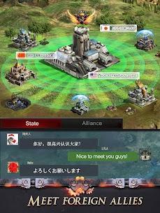 Last Empire – War Z MOD (Unlimited Money) 10