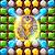 Pyramid Diamonds Pharaoh file APK Free for PC, smart TV Download