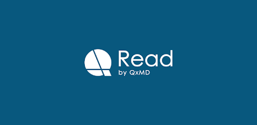 Read by QxMD - Apps on Google Play