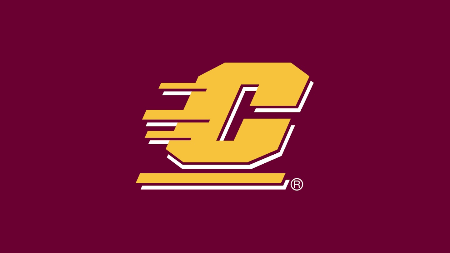 Watch Central Michigan Chippewas football live