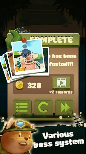 Puzzle Wonderland 1.0 screenshots 2