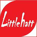 Littlehatt - Online Grocery icon
