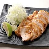恆八味屋(日式火鍋)