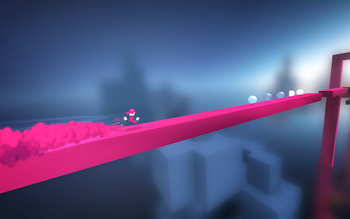 Chameleon Run- screenshot thumbnail