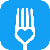 YouFood #1 healthy eating app