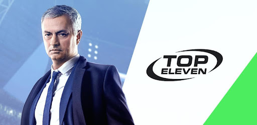 Top Eleven 2019 - Manager de Football captures d'écran