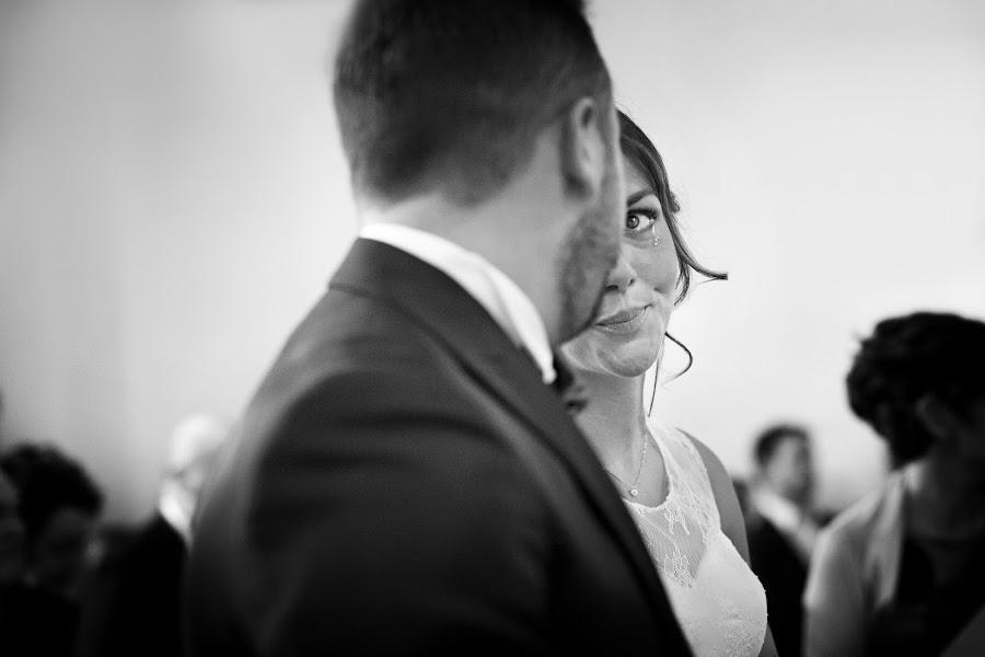 Wedding photographer Gianluca Adami (gianlucaadami). Photo of 18.07.2016