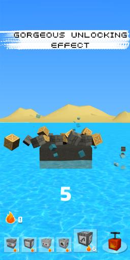 Bomb Box apkmr screenshots 3