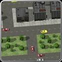 Traffic Driver