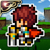 [Premium] RPG Dragon Lapis APK Icon