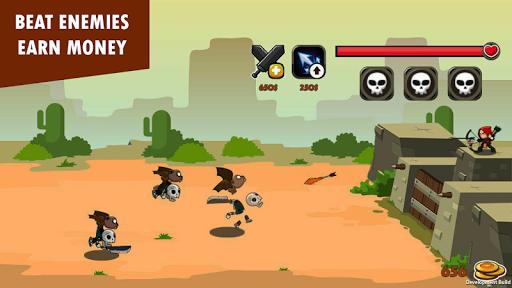 Castle Archer Defender  screenshots EasyGameCheats.pro 1