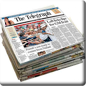 News Papers : All Bengali News