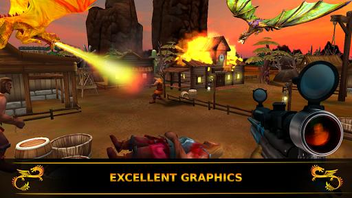 Dragon Hunting apkpoly screenshots 7