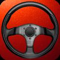 Brake Pro icon