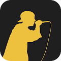 Battle Me: Rap Maker and Hip Hop Studio. Community APK