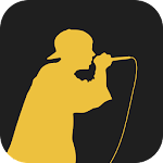 Rap Fame by Battle Me: Rap Maker and Beats Studio 2.43.3
