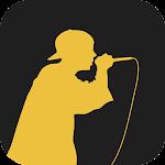 Rap Fame by Battle Me: Rap Maker and Beats Studio 2.42.1