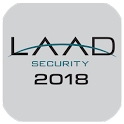 LAAD Security 2018 icon