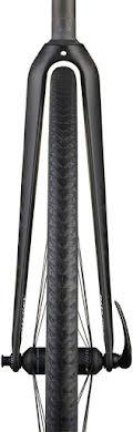 "Ritchey 2020 WCS Carbon Road Fork - 1-1/8"", 46mm Rake alternate image 0"