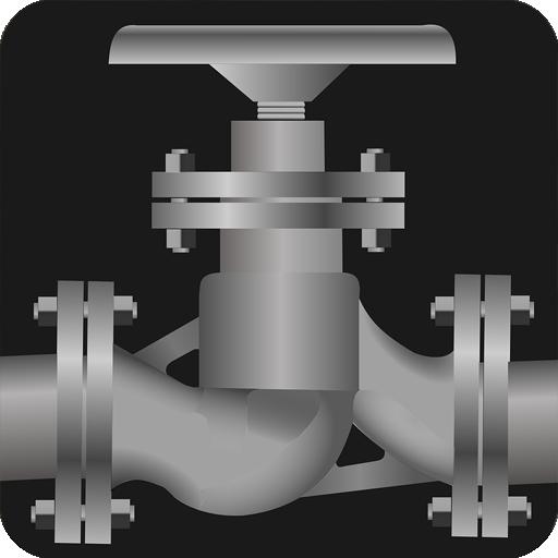 自來水管配管丙級 - 題庫練習