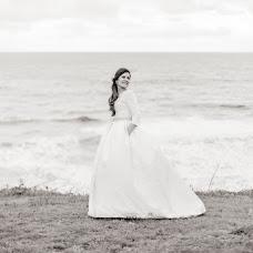 Fotógrafo de bodas Quico García (quicogarcia). Foto del 23.06.2015