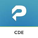CDE Pocket Prep icon