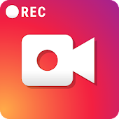 Screen Recorder - Capture, Video Editor, Live Android APK Download Free By ANDROID PIXELS