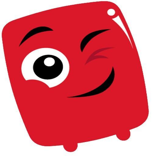Blood Donate 健康 LOGO-玩APPs