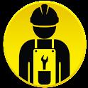 EZfix icon
