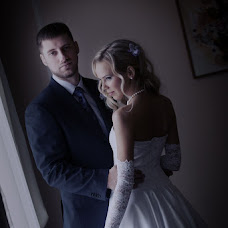 Wedding photographer Pavel Kuleshov (artcool). Photo of 21.04.2013
