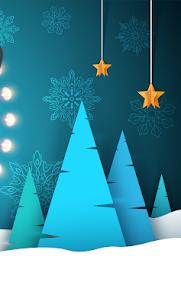 Christmas Stickers for WhatsApp, WAStickersApp v1.0 APK 3