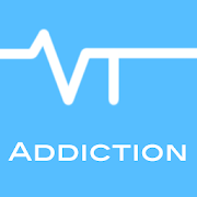 Vital Tones Addiction Pro icon