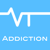 Vital Tones Addiction Pro