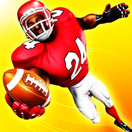 Baixar Football Unleashed 19 para Android