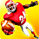 Football Unleashed 19 - Androidアプリ