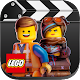 THE LEGO® MOVIE 2™ Movie Maker (app)