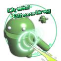 DroidShooting icon